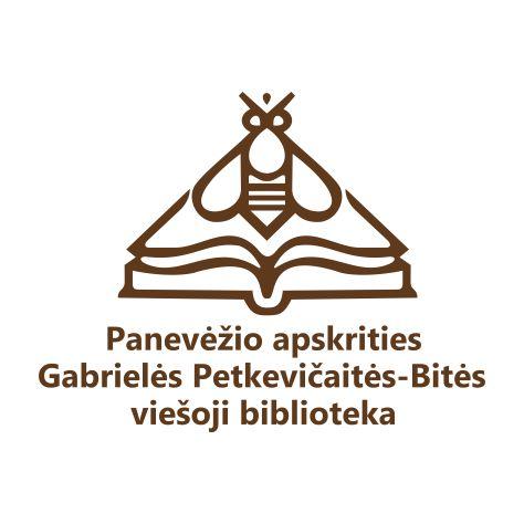 G.Petkevičaitės-Bitės biblioteka
