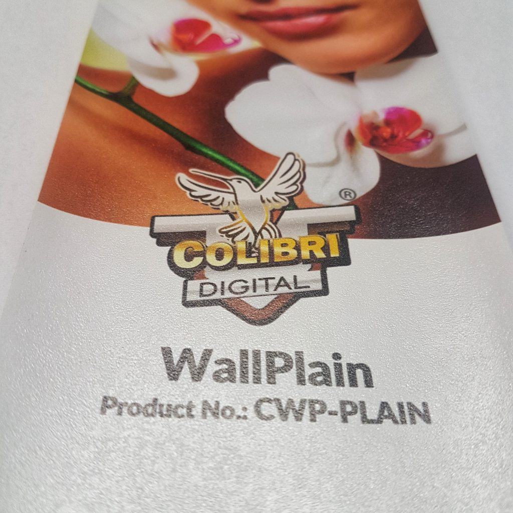Fototapetai | WallPlain | Spalvota Reklama