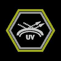 Apsauga nuo UV_50x50mm_spalvotareklama.lt