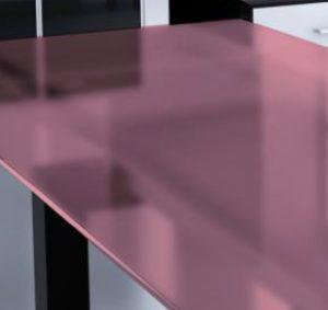 Spalvota matinė plėvelė | Plėvelės langams - spalvotareklama.lt