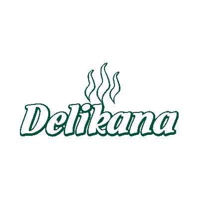 DELIKANA
