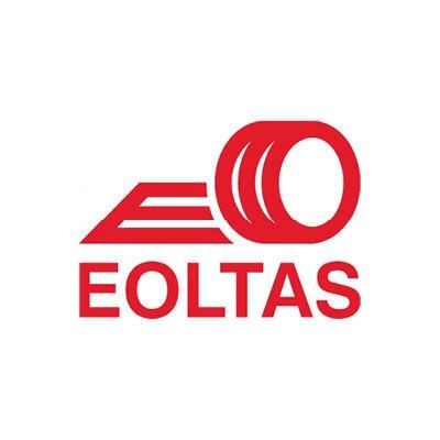 EOLTAS