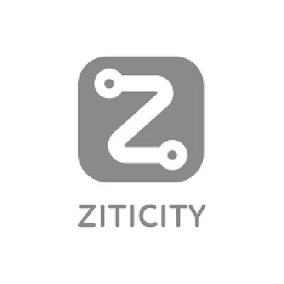ZITI CITY