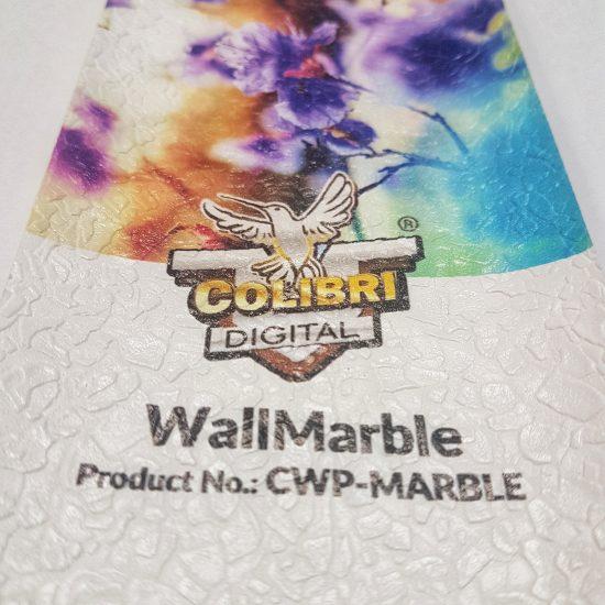 Fototapetai | WallMarble | Spalvota Reklama