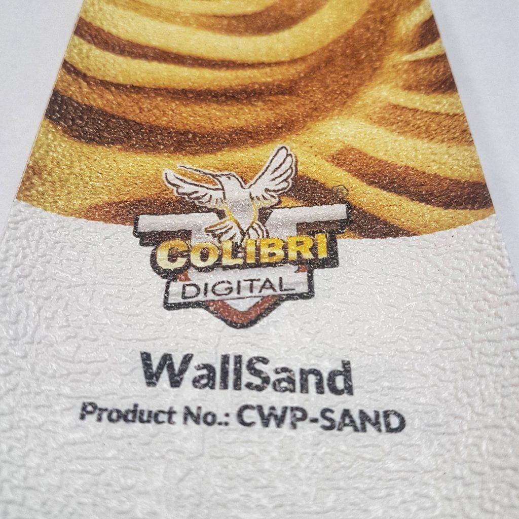Fototapetai | WallSand | Spalvota Reklama