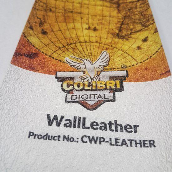 Fototapetai | WallLeather | Spalvota Reklama