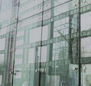 Langų plėvelės | Plėvelės stiklams - spalvotareklama.lt