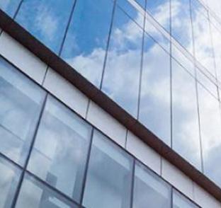 Veidrodinė plėvelė | Plėvelės stiklams - spalvotareklama.lt